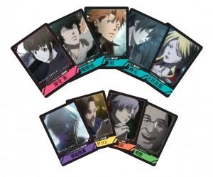 PPjinro_カード